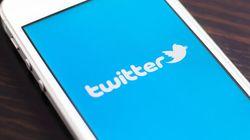 Twitter restaure l'accès aux tweets politiques