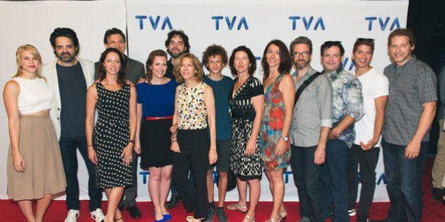 TVA: plaire à toute la famille