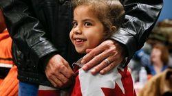 Ottawa ratera sans doute son objectif de 10 000 réfugiés