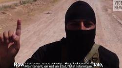 Deux journalistes de «Vice» inculpés de «terrorisme» en