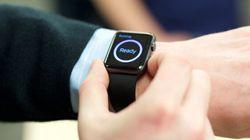 Google talonne Apple avec des montres Android maintenant compatibles avec