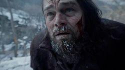 Le cascadeur de DiCaprio dans «Le Revenant» révèle les dessous du tournage