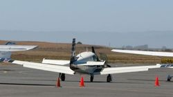 Le BST poursuit son enquête sur l'écrasement d'avion qui a fait un