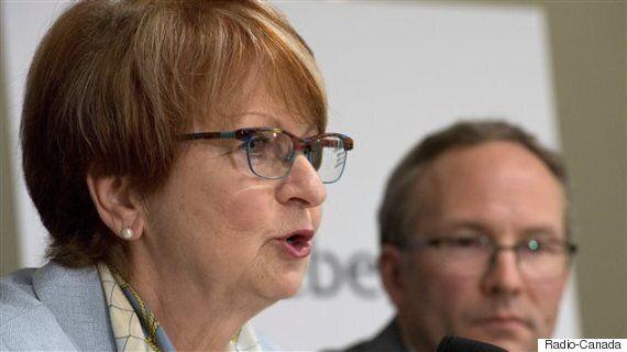 Révision des programmes: fin du monopole de la SAQ et démantèlement de Revenu Québec prônés