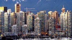 Immobilier: Toronto et Vancouver se