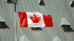 La Cour suprême a retenu l'attention au Québec en