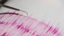 La fracturation hydraulique à l'origine de séismes dans