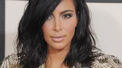 Kim Kardashian révèle ses looks favoris de 2015