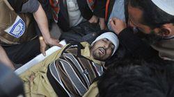 22 morts dans un attentat suicide dans la nord-ouest du