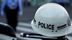 Chine: une aide à domicile avoue avoir tué huit personnes