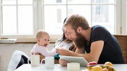Comment aider les familles à acheter leur première