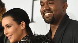 VMA 2015 : La blague de Kanye fait rire tout le monde (sauf