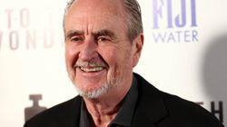 Le légendaire réalisateur de films d'horreur Wes Craven est décédé