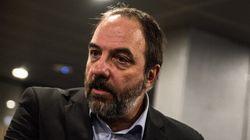 Théâtre La Licorne: Denis Bernard songe à passer le flambeau
