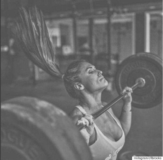 Nos héroïnes de l'image corporelle: les femmes qu'il faut suivre sur les réseaux