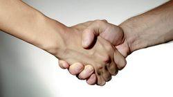 Économie collaborative : du «Pair à pair» au «Personne à