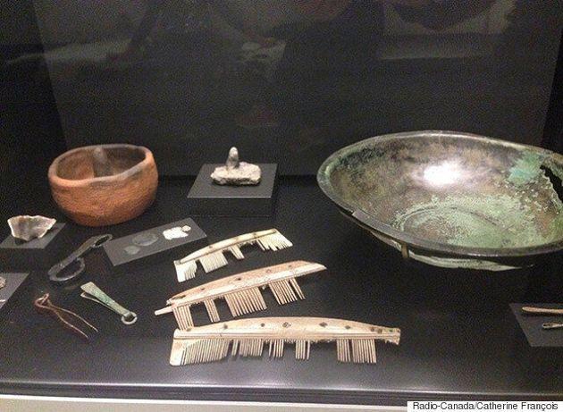 Les Vikings, au-delà des clichés et des mythes