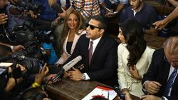 La condamnation de journalistes en Égypte provoque un tollé