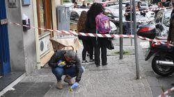 Operata nella notte bimba ferita a Napoli: condizioni