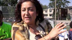 Maria Mourani : le mouvement souverainiste est bouffé par un virus