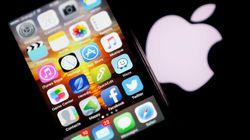 Les autorités disent pouvoir accéder au contenu de l'iPhone de San