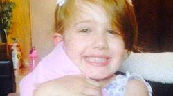 Une fillette de 7 ans meurt dans un château gonflable emporté par le