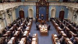 Indemnités de départ : Québec pourrait légiférer cet