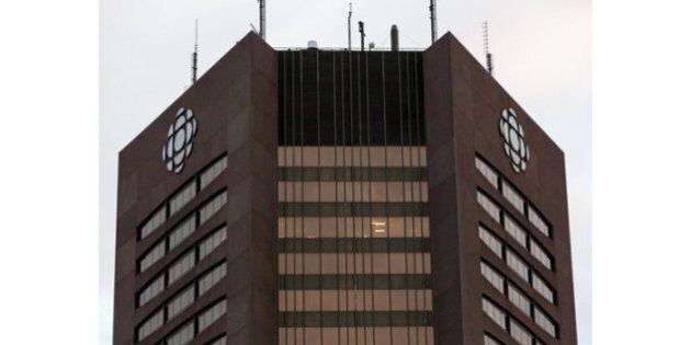 Tour de Radio Canada: «aucunement patrimoniale», juge Phyllis