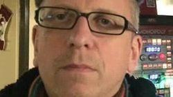 Le tragique destin de David Dixon, ce père de famille mort dans les attentats de