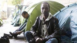 «Il faut faire bien davantage» pour résoudre la crise migratoire - Ban
