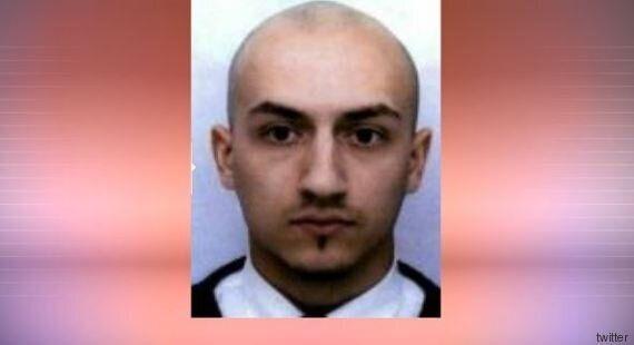 Attentats de Paris: l'épouse française d'un kamikaze écrit sa