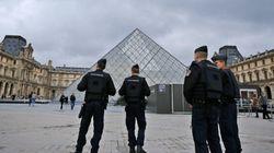 Attentats de Paris: un 9e assaillant en