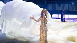 Céline Dion repousse la vente de billets pour ses spectacles en