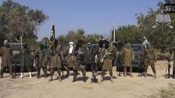 Nigeria: Boko Haram attaque une