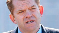 Brian Jean intensifie ses efforts pour unir les conservateurs
