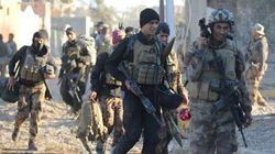 Assaut des troupes irakiennes à Ramadi : l'EI quitte les lieux
