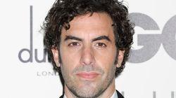 L'énorme don de Sacha Baron Cohen et Isla Fisher pour les victimes en