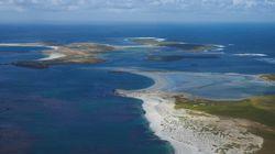 Les îles Malouines, 50 ans après l'adoption de la résolution