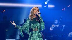 Céline Dion appelle auteurs et compositeurs à lui envoyer des chansons