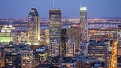 Montréal peut-elle rivaliser avec les autres métropoles