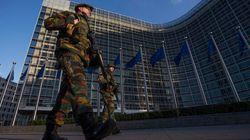 Attentats de Bruxelles: quatre nouveaux suspects placés en