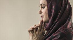 Des musulmans canadiens craignent d'être la cible de crimes