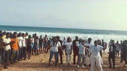 Les artistes ivoiriens répondent aux terroristes en chanson