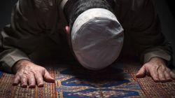 Vivre avec l'islam mais pas avec
