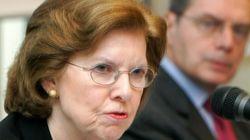 Nominations au Sénat : le comité consultatif n'a pas fait toutes les vérifications