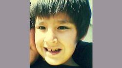Saskatoon : un enfant de 9 ans