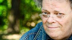 Le musicien Bob Walsh lutte pour sa