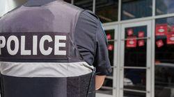Services policiers : le privé en