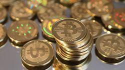 Les monnaies cryptées à l'épreuve de
