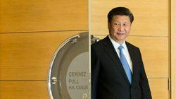 La Chine vante la vision diplomatique de Pierre-Elliott